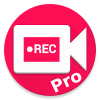 Screen Recorder FaceCam Pro