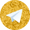 Telegram-Talaeii
