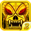 Temple Endless Run 2