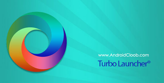 Turbo Launcher 2017 دانلود Turbo Launcher® 2017 v0.0.56 توربو لانچر اندروید