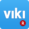 Viki-TV-Dramas-Movies