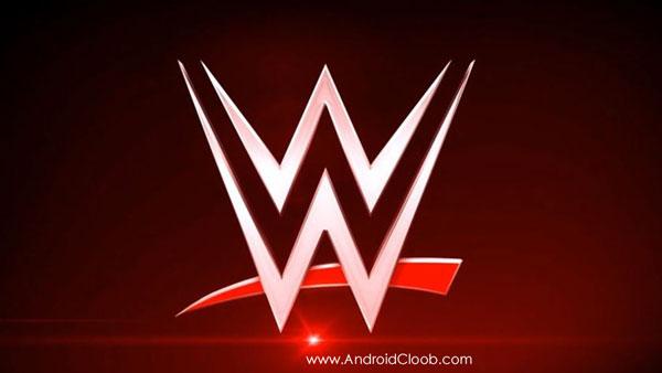 WWE Tap Mania دانلود WWE Tap Mania v0.2.6 بازی کشتی کج اندروید + مود