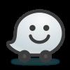 دانلود Waze – GPS, Maps, Traffic v4.32.0.5 برنامه ترافیک ویز اندروید