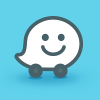 Waze Social GPS Maps Traffic