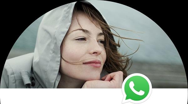WhatsApp Messenger دانلود WhatsApp Messenger v2.19 واتس اپ نسخه جدید اندروید