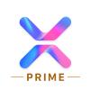 X Launcher Prime IOS