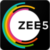 ZEE5 Movies TV Shows