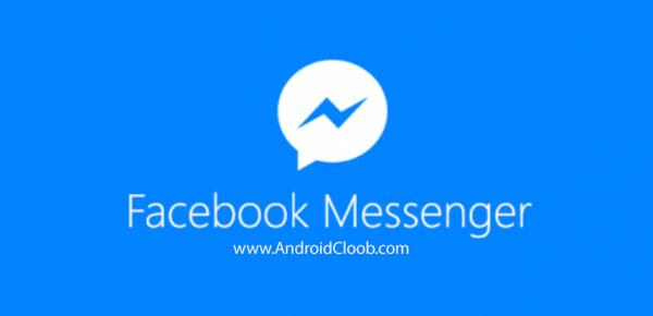 facebook messenger دانلود Facebook Messenger v113.0.0.2.70 مسنجر فیسبوک اندروید