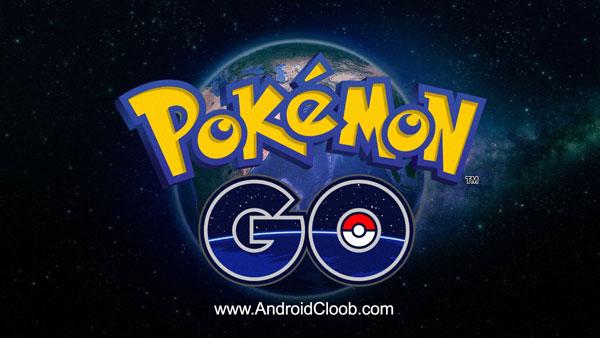 pokemon go دانلود Pokemon GO v0.67.1 بازی پوکمون گو جدید اندروید
