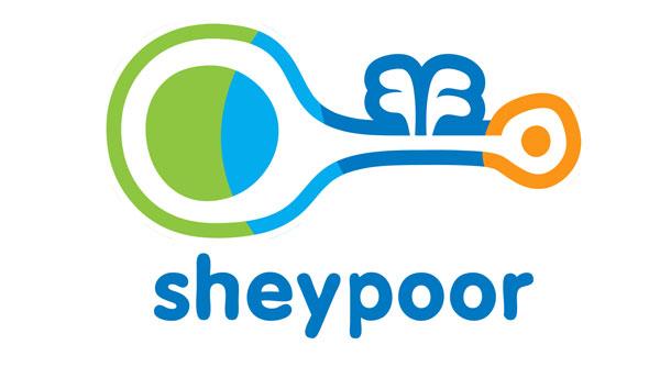 sheypoor دانلود برنامه شیپور Sheypoor نیازمندی های رایگان کشور اندروید