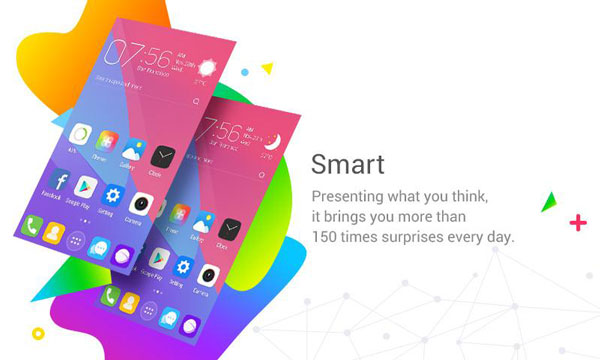 smart go launcher theme wallpaper دانلود GO Launcher Theme,Wallpaper v2.39 برنامه گو لانچر اندروید