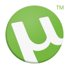 uTorrent Pro Torrent App
